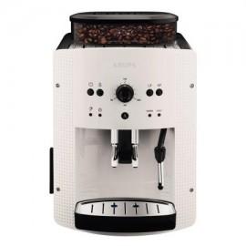 Krups EA8105 - Compact  Espresso-Volautomaat