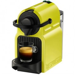 Krups XN 1002 - Nespresso-Koffiepadmachine