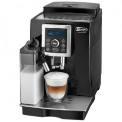 DeLonghi ECAM 23.466.B - Volautomaat Espressomachine, One Touch