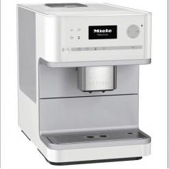Miele CM 6110 Lotuswit - Koffieautomaat