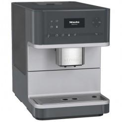 Miele CM 6110 Grafietgrijs - Koffieautomaat