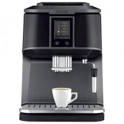 Krups EA8422 - Koffie-Espressovolautomaat